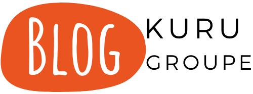 groupe kuru